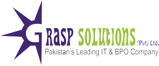 Competent & Reliable Call Answering Service|Grasp Solutions